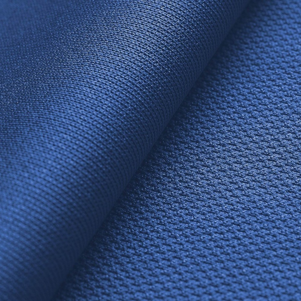 royalblau - Detail